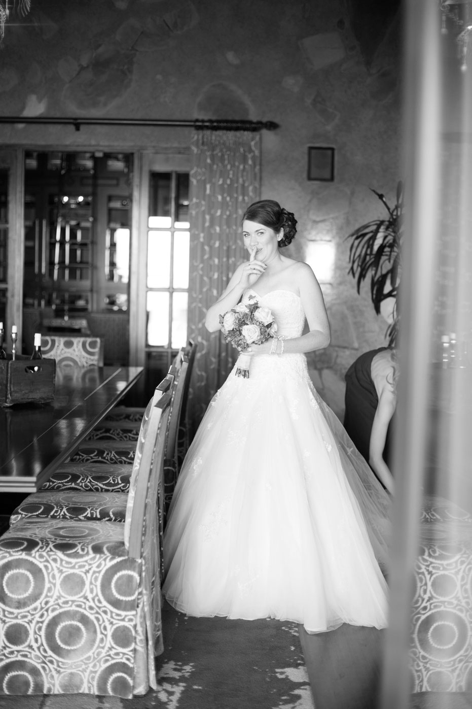 WEDDING--DAY-0104
