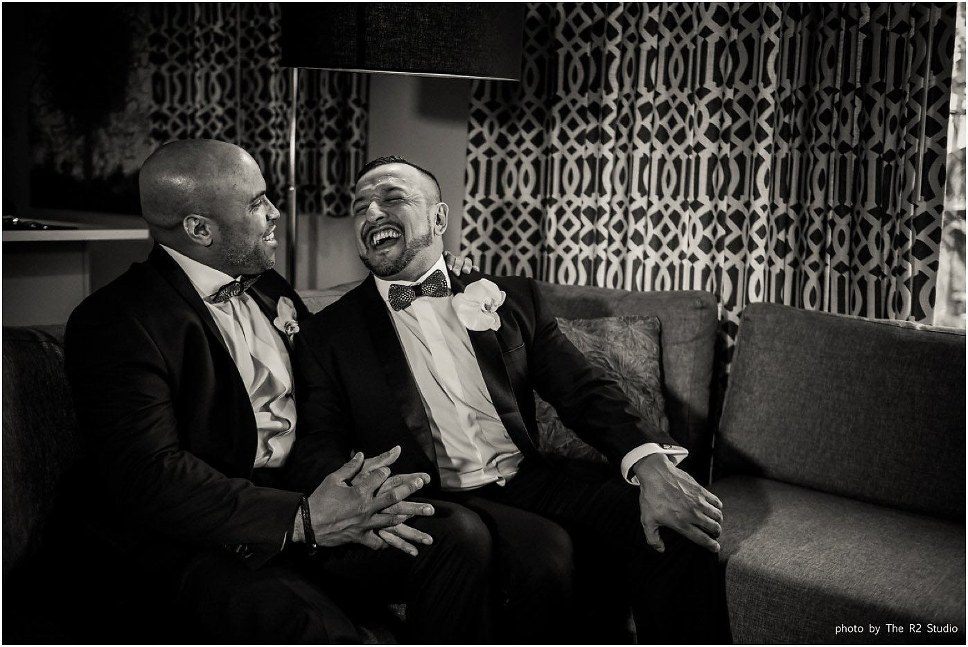 valley-ho-gay-wedding-©2014ther2studio-146