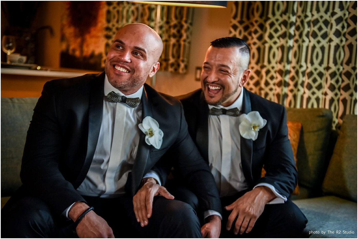 valley-ho-gay-wedding-©2014ther2studio-151