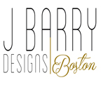 J Barry Designs