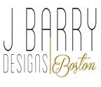 J Barry Designs